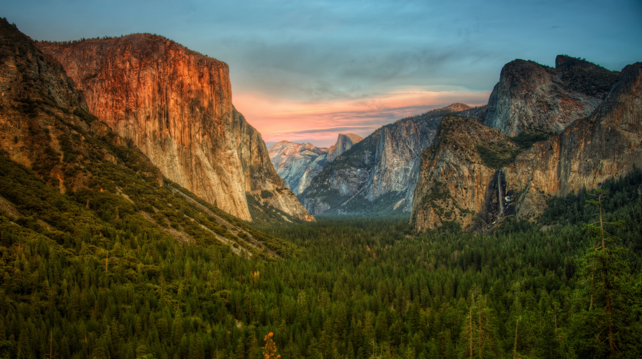 muslim single women in yosemite national park Not just a great valley, but a shrine to human foresight, the strength of granite, the  power of  first protected in 1864, yosemite national park is best known for its.