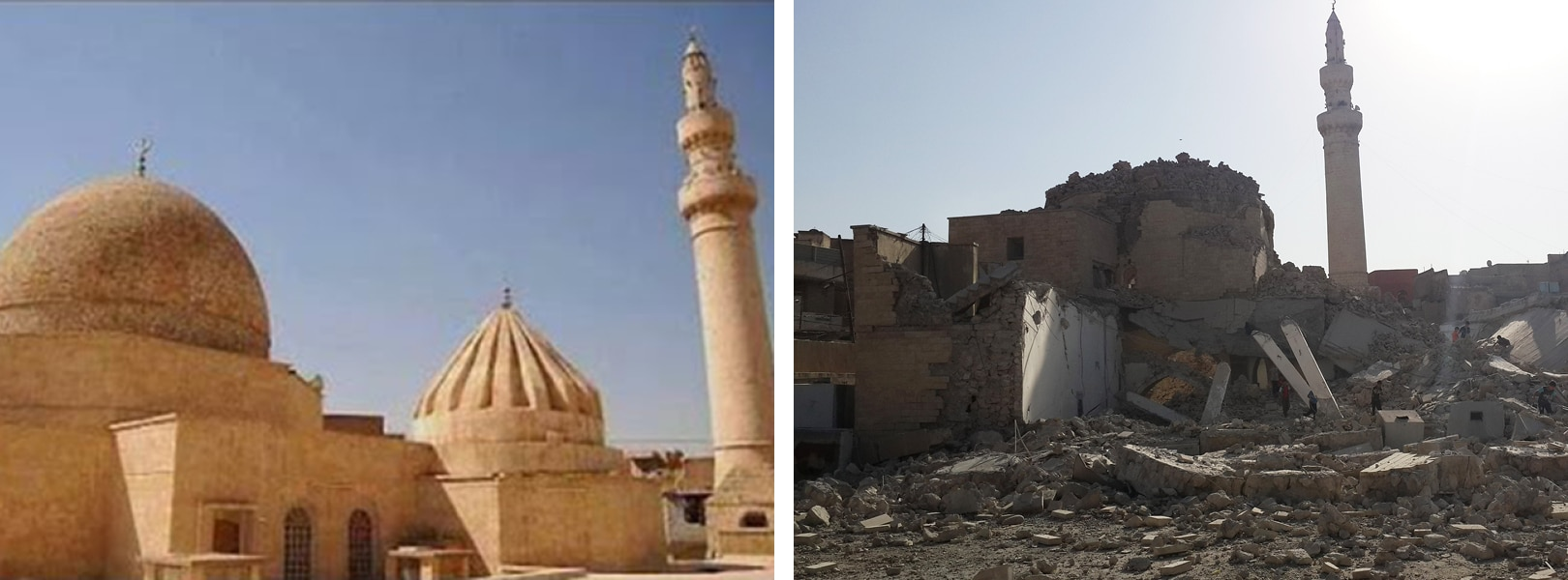 https://share.america.gov/wp-content/uploads/2014/09/5Islamic_beforeafter2.png