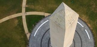 Monumento a Washington