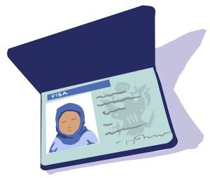visa-300x254.jpg