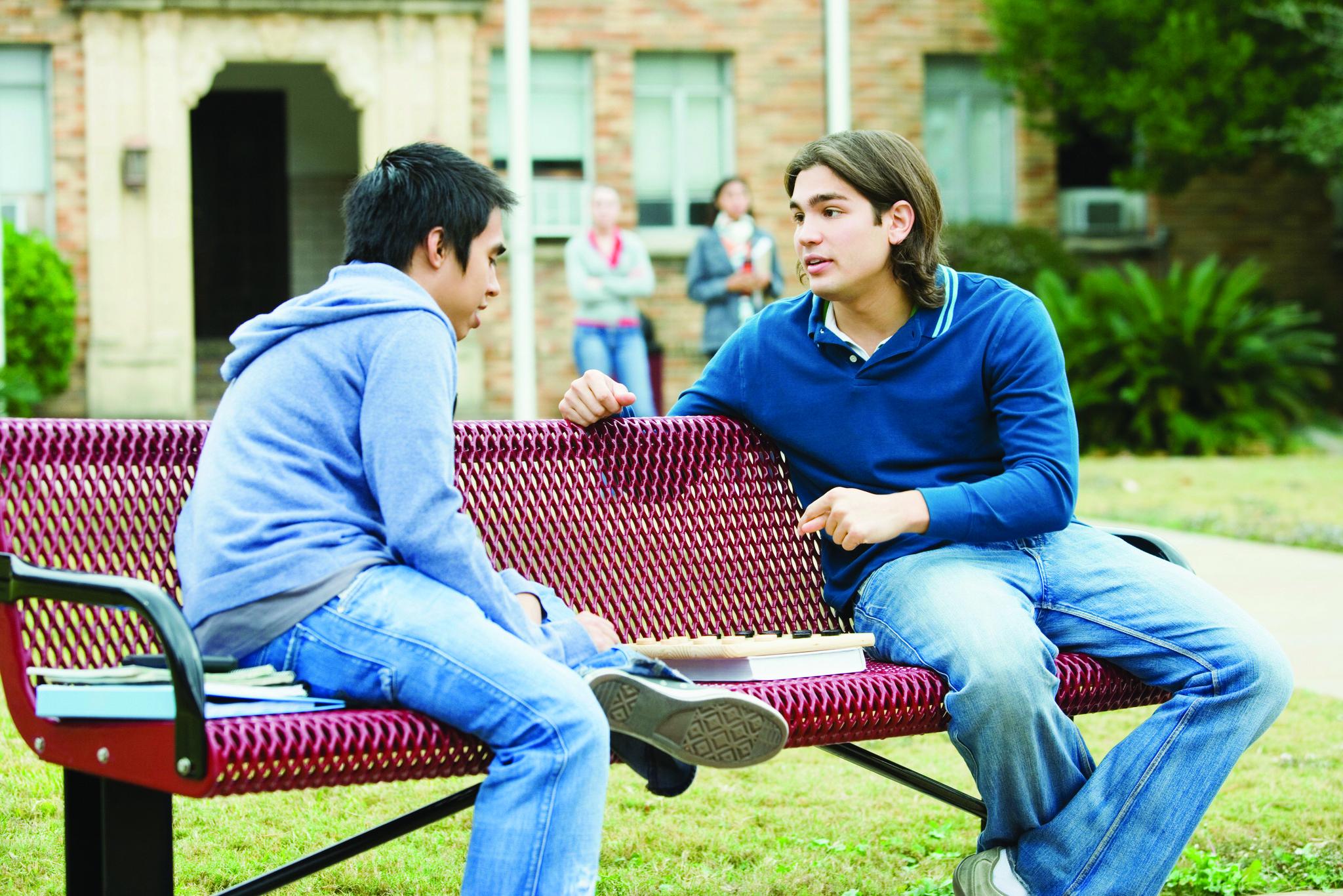 Conversaciones cotidianas: Pasatiempos y aficiones ...