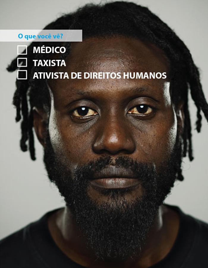 UN_racism_port