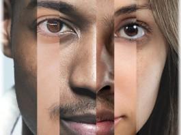 Image composite d'un visage (Département d'État)