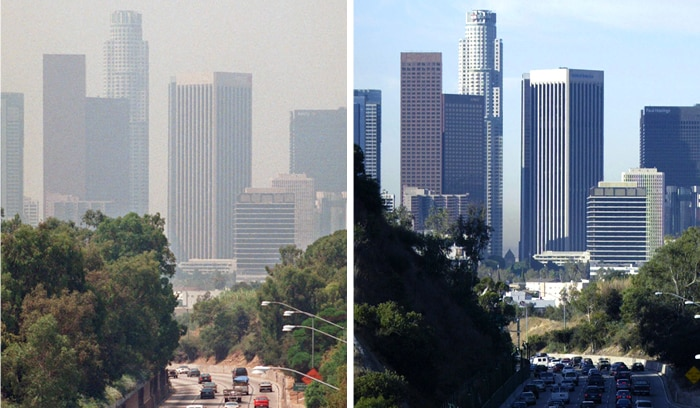 Nos villes ces labos d innovation los angeles s attaque for Los angeles innovation consultants