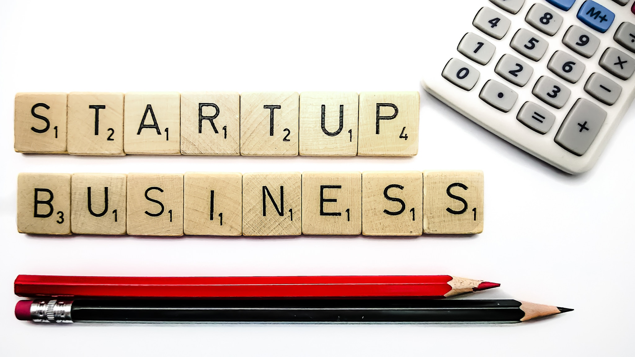 Peu ou pas d argent r alisez vos projets d entreprise for Quelle entreprise creer sans argent