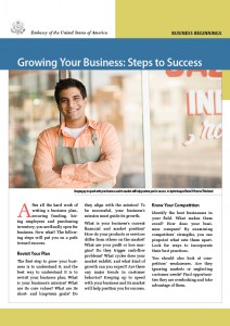 1303_Business_Beginnings_GrowingYourBusiness_English_Cover