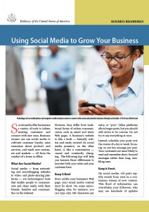 1303_Business_Beginnings_UsingSocialMedia_EnglishCover