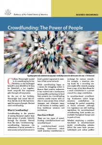 P_Crowdfunding_Power_of_People_01082013