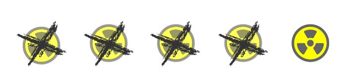 v4 nuclear_series_hazard