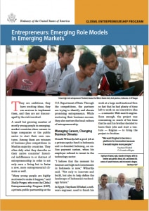 Global_Entrepreneurship_Role_Models_Emerging_Markets_English_cover