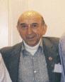 (عکس از ویکیپدیا)