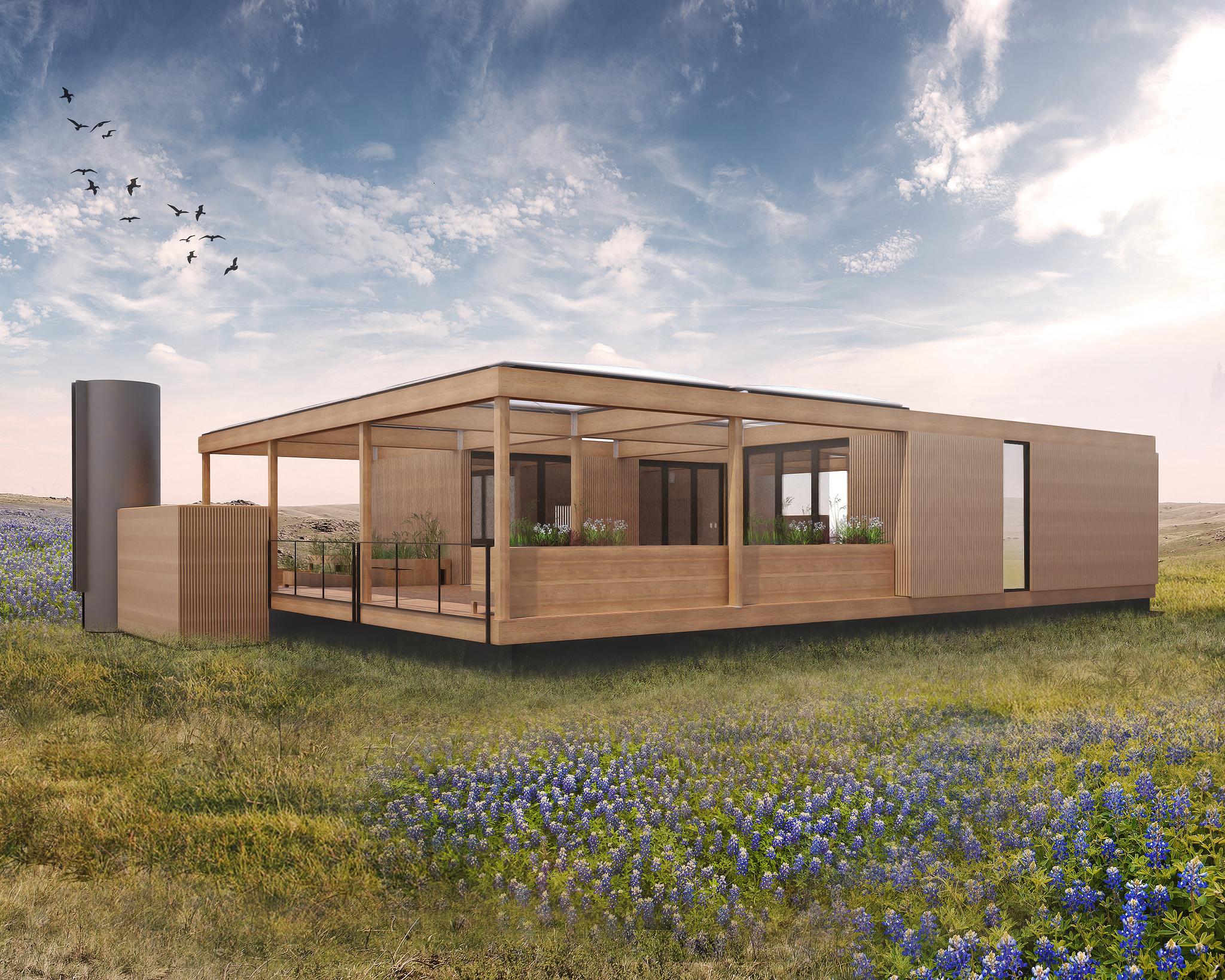 la journ e missions z ro c 39 est tous les jours dans ces maisons. Black Bedroom Furniture Sets. Home Design Ideas