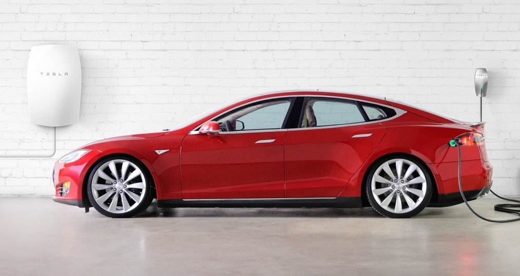 Tesla electric cars for all shareamerica tesla electric cars for all malvernweather Gallery