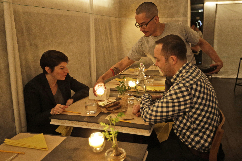 vous voulez manger comme un chef d tat regardez ce menu. Black Bedroom Furniture Sets. Home Design Ideas
