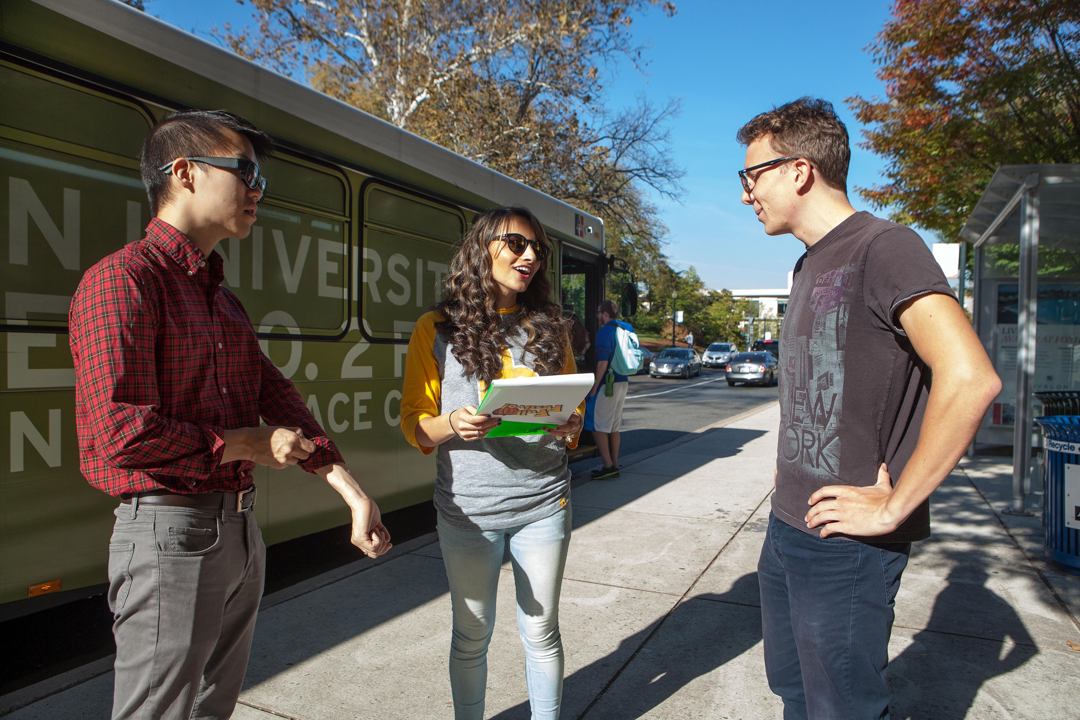 Conversations en anglais merci de vous porter volontaire for Portent en espanol