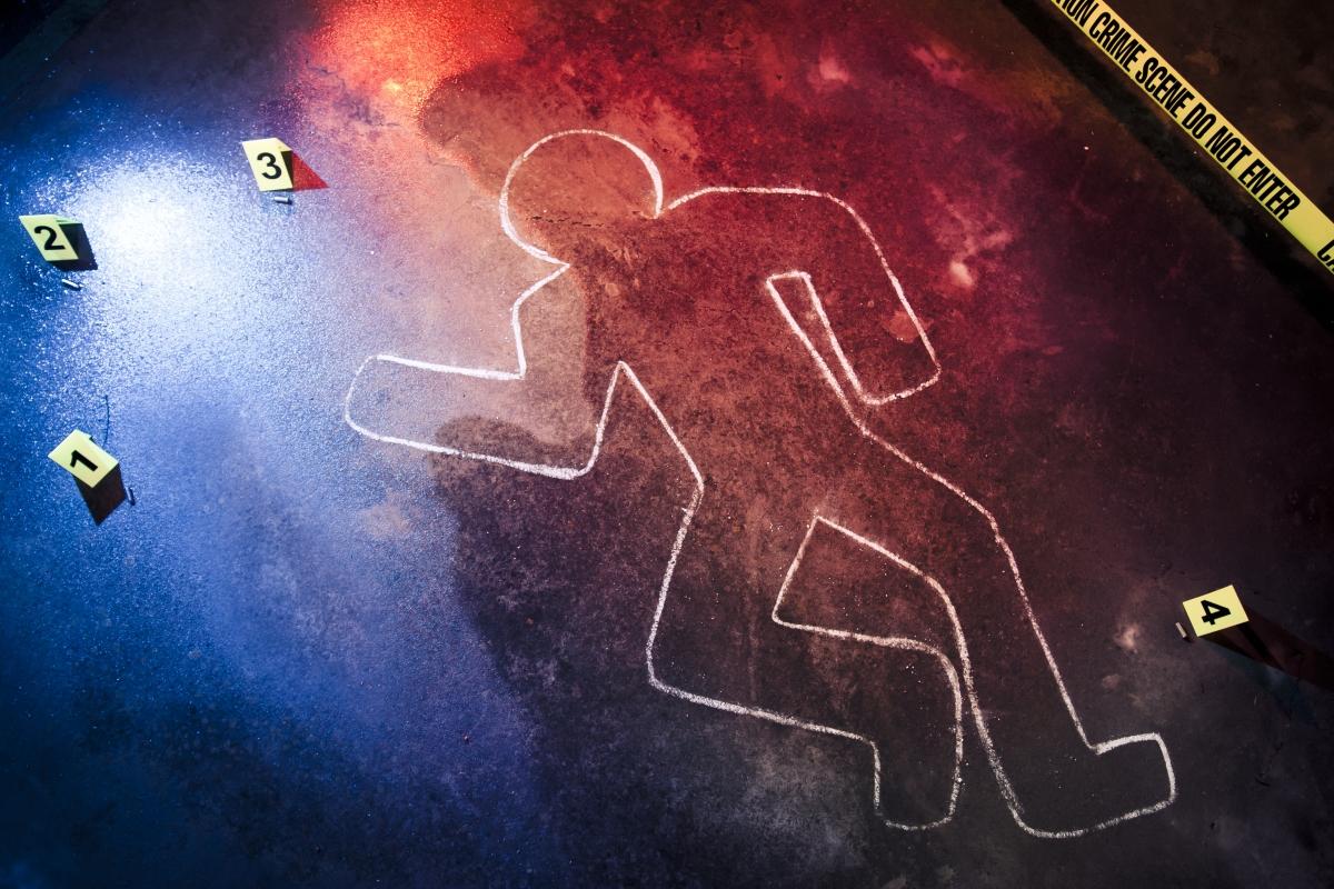 crime scene investigation who killed the