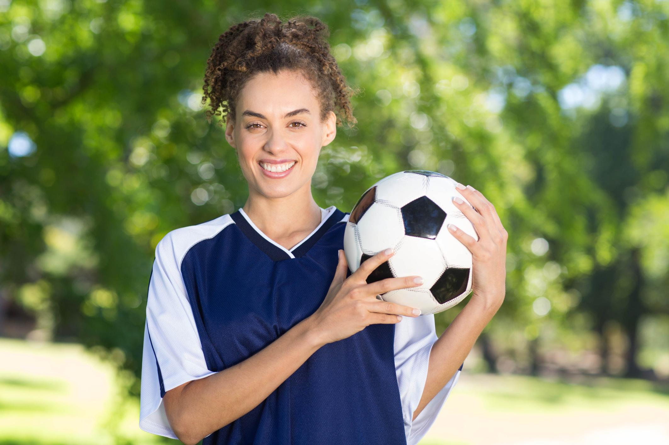 мотивы выбора вида спорта студентам: