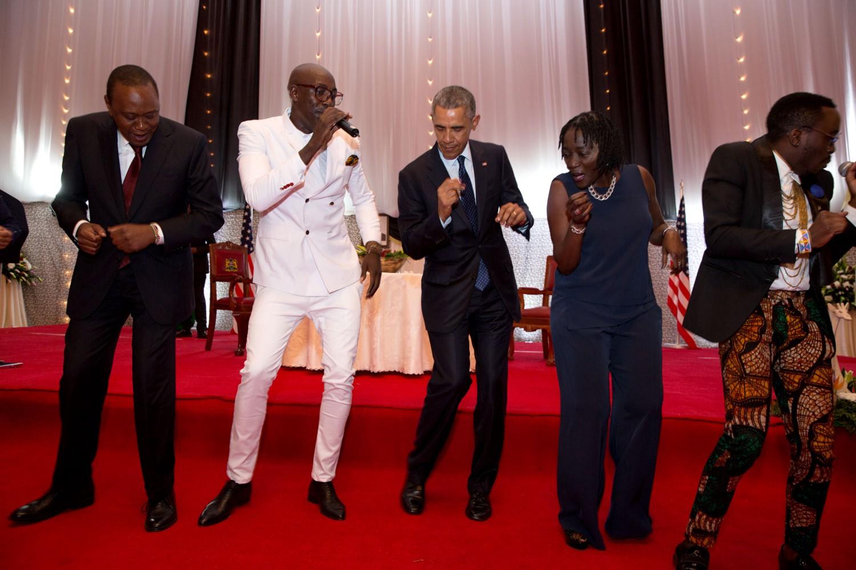 """Résultat de recherche d'images pour """"Obama danse"""""""