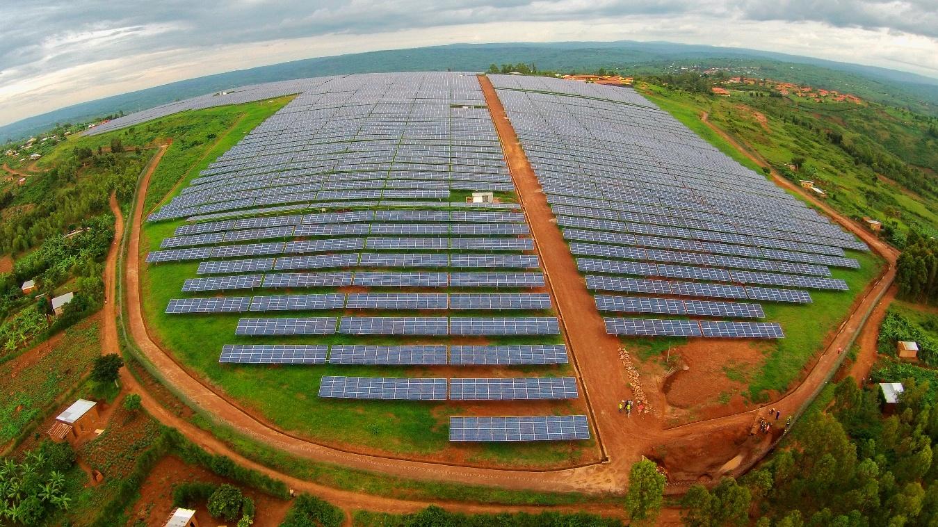 Gigawatt-Project-Rwanda-Drone-14-14