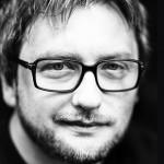 ديميتري سيرغييف، مؤسس شركة ديبوسيتفوتوز. (Courtesy of Dmitry Sergeev)