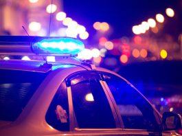 KDRT Membentuk Kinerjanya sebagai Polisi (Share America)