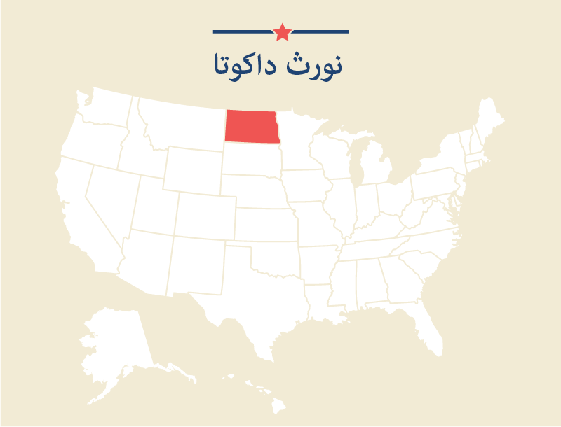 North Dakota_Arabic