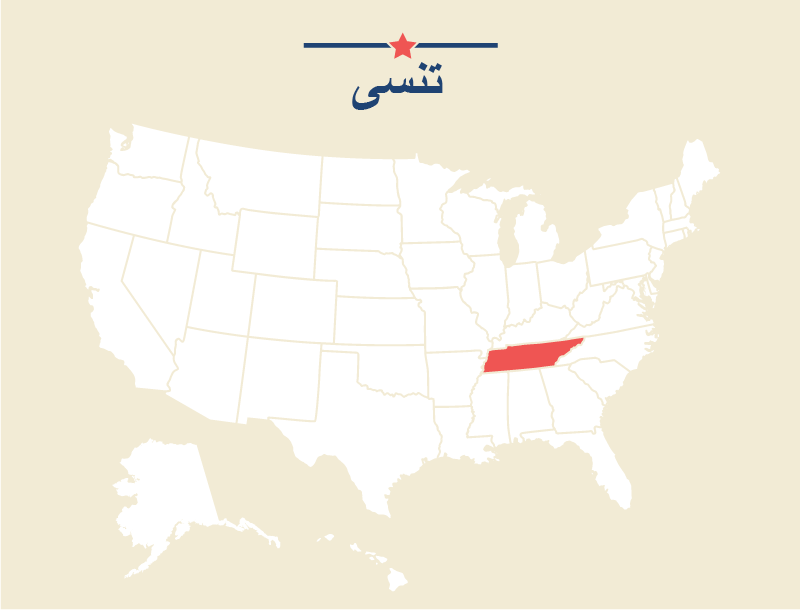 Tennessee_Persian