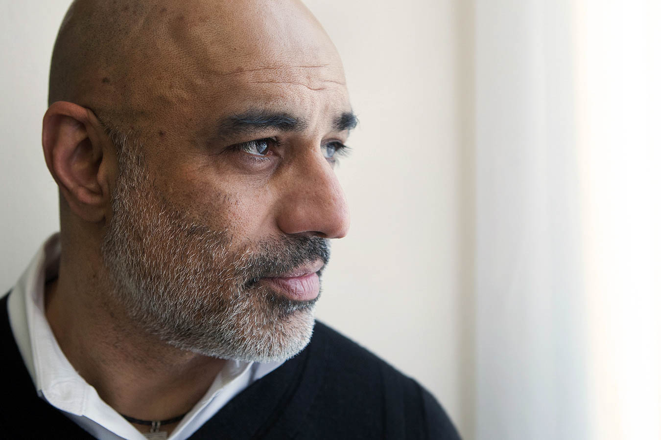 faran tahir facebookfaran tahir twitter, faran tahir iron man, faran tahir imdb, faran tahir instagram, faran tahir wife, faran tahir wiki, faran tahir height, фаран таир, faran tahir kimdir, faran tahir net worth, faran tahir married, faran tahir movies and tv shows, faran tahir othello, faran tahir criminal minds, faran tahir lost, faran tahir facebook, faran tahir vikipedi, faran tahir interview, faran tahir muslim, faran tahir supergirl