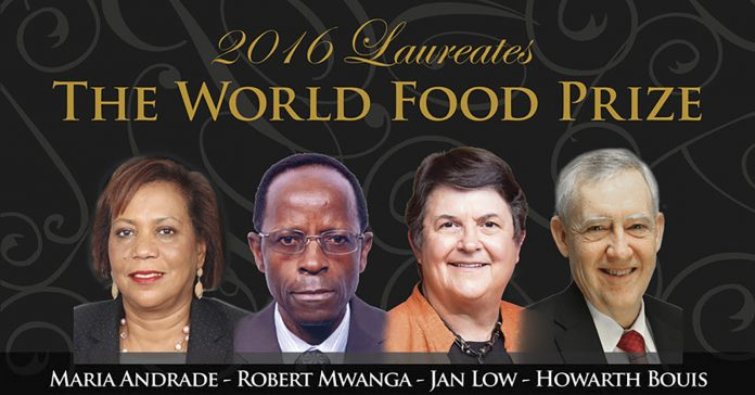 resized Food prize laureates-Edit