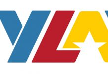 Logotipo da Ylai