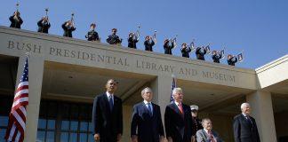 (AP Photo/David J. Phillip, File)