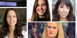 Успешные молодые люди (Forbes)