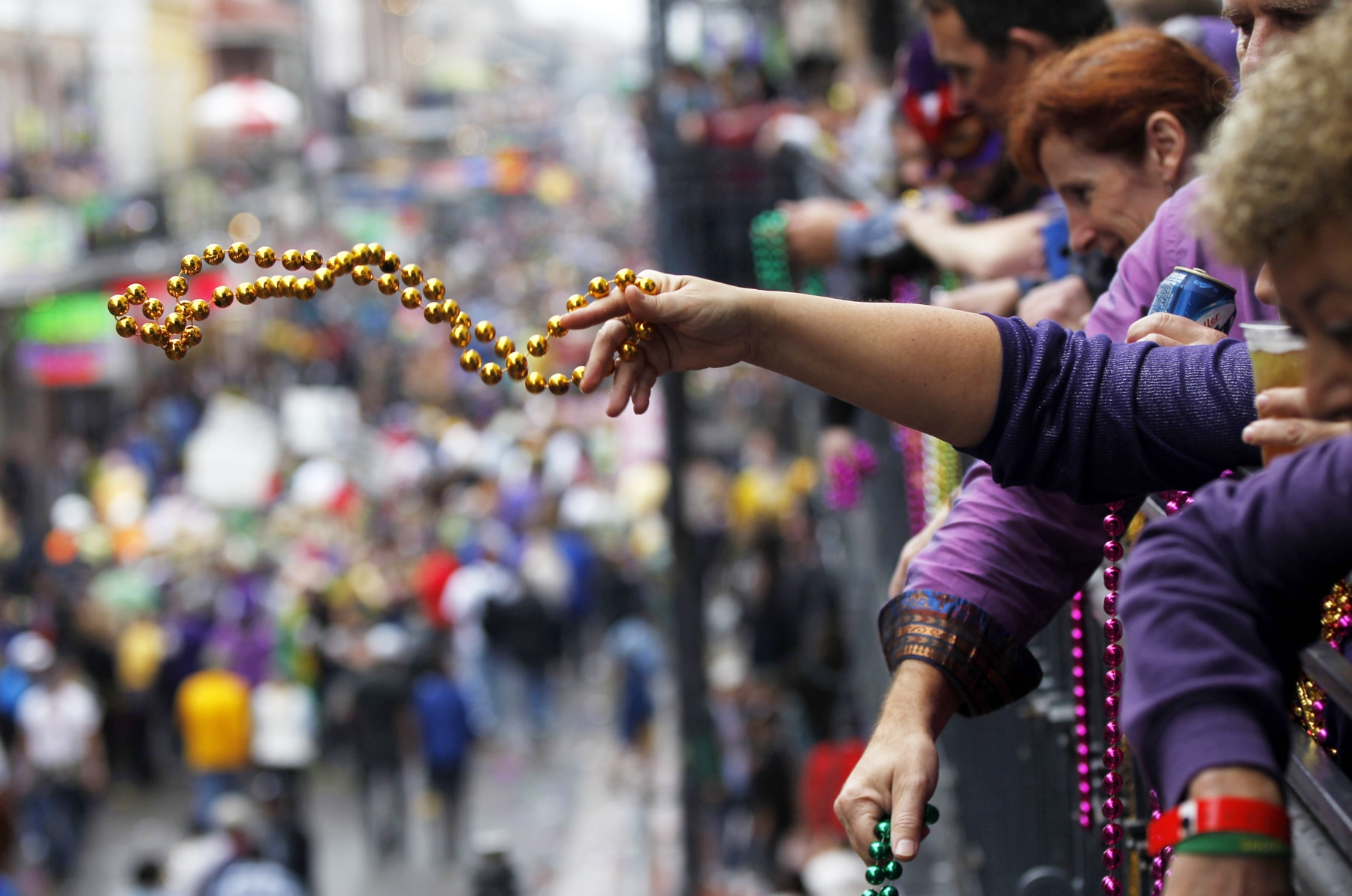 Image result for مهرجان كريوز في امريكا
