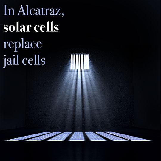 Meme_Alcatraz