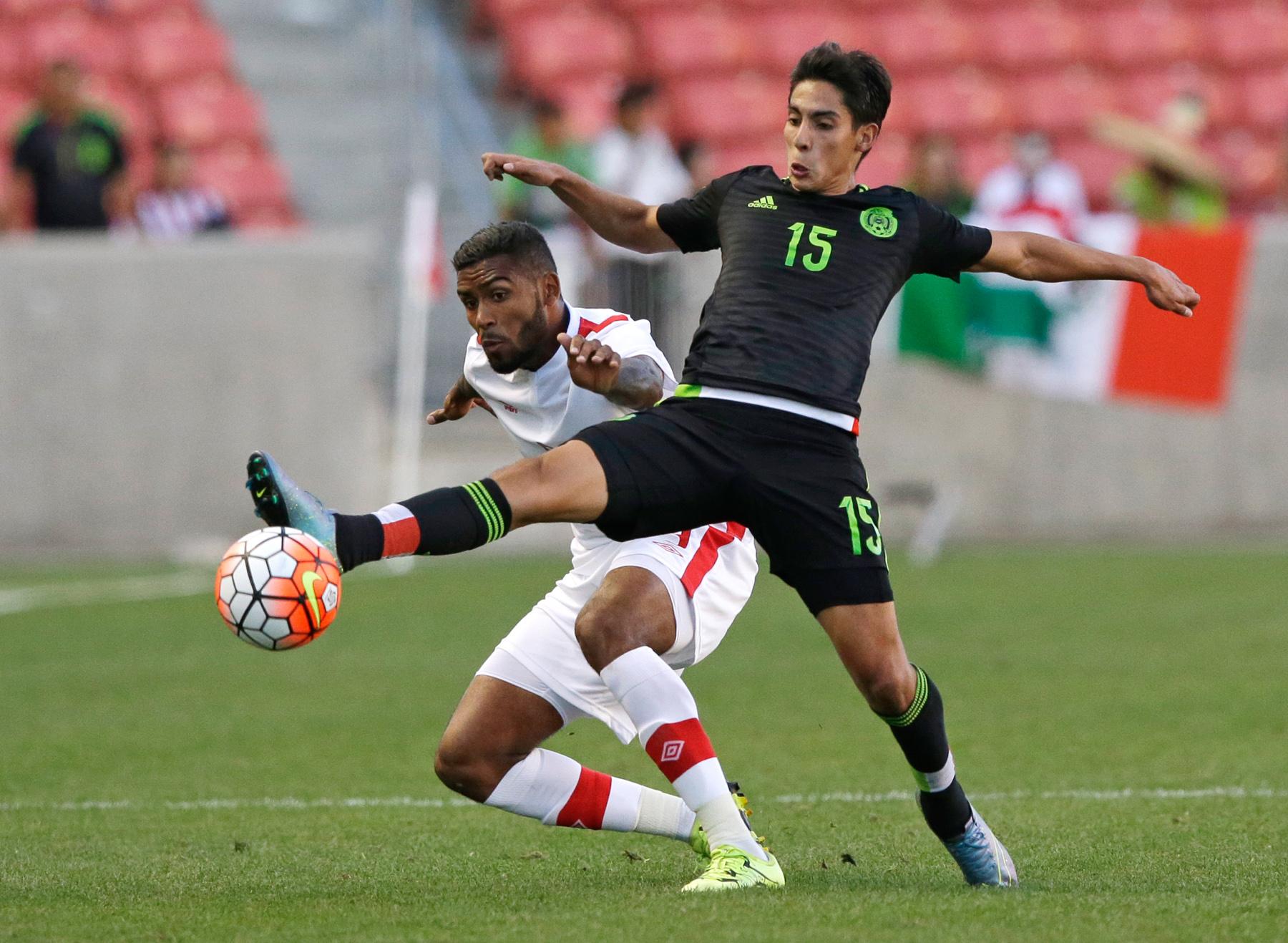 Coupe du monde 2026 les usa le canada et le mexique pr sentent une candidature historique - Coupe du monde historique ...