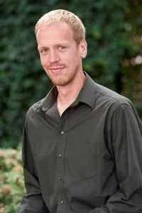 Eric Berkenpas (Courtesy of Eric Berkenpas)