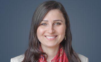 Aynura Piriyeva