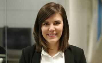 Patricia Corral Alava