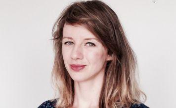 Ana Alexieva