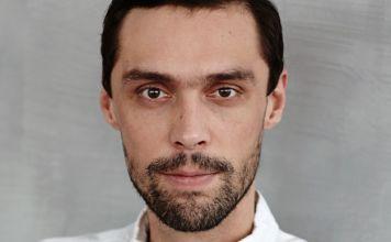 Maciej Zakowski