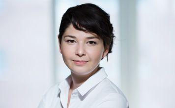Madina Salamova