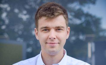 Kornel Koronowski