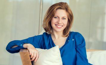 Lenka Kucerova