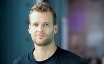 Matthias Vanoni