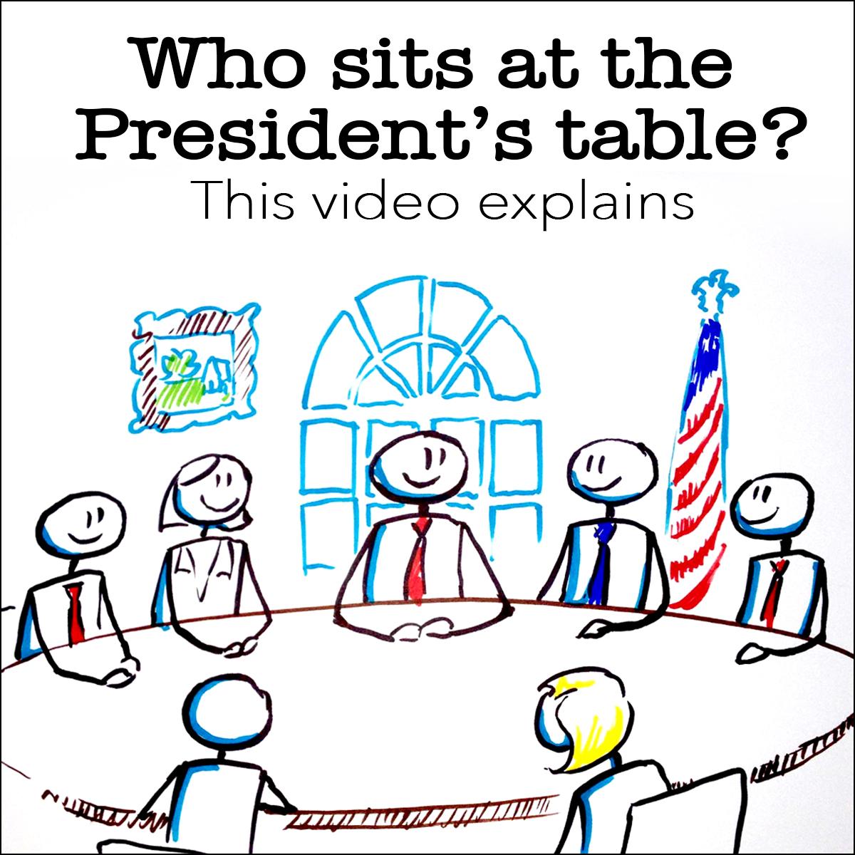 meme_wh_cabinet