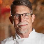 Headshot of Rick Bayless (Galdones Photography)