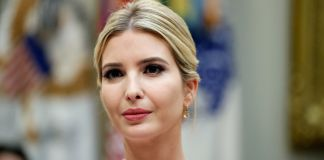 Penasihat Gedung Putih Ivanka Trump akan memimpin delegasi AS di Global Entrepreneurship Summit 2017 di India. (© AP Images)