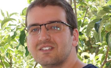 Andreas Kartakoullis