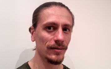 Andrei Fratu