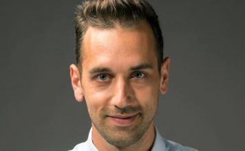 Matteo Forte
